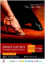 Europa Dance Cup