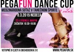 Pegafun Dance Cup